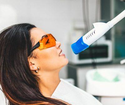 service-dents