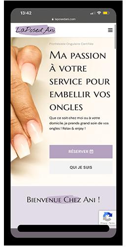 site-phone